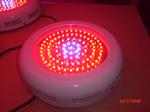 90W LED Grow Light